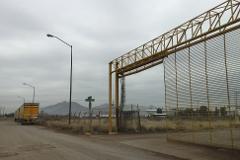 Foto de terreno comercial en venta en juan pablo ii , quintas juan pablo i, ii, iii y iv, chihuahua, chihuahua, 3824249 No. 01