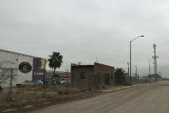 Foto de terreno comercial en venta en juan pablo ii , quintas juan pablo i, ii, iii y iv, chihuahua, chihuahua, 3824281 No. 01