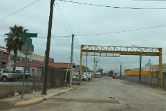 Foto de terreno comercial en venta en juan pablo ii , quintas juan pablo i, ii, iii y iv, chihuahua, chihuahua, 3825368 No. 01