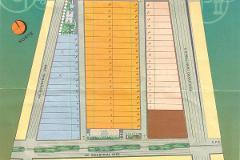 Foto de terreno comercial en venta en juan pablo ii , quintas juan pablo i, ii, iii y iv, chihuahua, chihuahua, 3825541 No. 01
