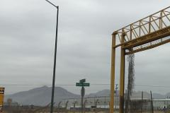 Foto de terreno comercial en venta en juan pablo ii , quintas juan pablo i, ii, iii y iv, chihuahua, chihuahua, 3825741 No. 01
