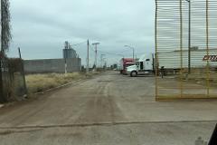 Foto de terreno comercial en venta en juan pablo ii , quintas juan pablo i, ii, iii y iv, chihuahua, chihuahua, 3826197 No. 01