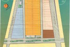 Foto de terreno comercial en venta en juan pablo ii , quintas juan pablo i, ii, iii y iv, chihuahua, chihuahua, 3826531 No. 01