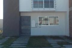 Foto de casa en renta en juan pablo ii , villas de bernalejo, irapuato, guanajuato, 4540224 No. 01