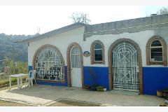 Foto de casa en venta en juan pablo segundo , llano de zacapexco, villa del carbón, méxico, 3944111 No. 01