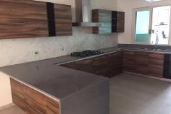 Foto de casa en venta en juan palomar y arias 861, la cima, zapopan, jalisco, 0 No. 01