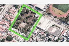 Foto de terreno habitacional en venta en juan r. escudero 234, renacimiento, acapulco de juárez, guerrero, 0 No. 01