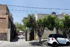 Foto de casa en venta en juan r. zavala , oblatos, guadalajara, jalisco, 3119417 No. 01
