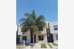 Foto de casa en venta en juan rulfo 4034, sonterra, querétaro, querétaro, 4606790 No. 01