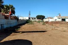 Foto de terreno comercial en venta en juan rulfo , chapultepec, ensenada, baja california, 3912907 No. 01
