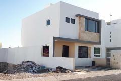 Foto de casa en venta en juan rulfo , sonterra, querétaro, querétaro, 4390023 No. 01