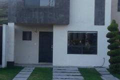 Foto de casa en venta en juan rulfo , sonterra, querétaro, querétaro, 4631436 No. 01