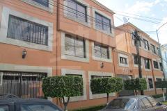Foto de casa en renta en juan sánchez azcona , del valle centro, benito juárez, distrito federal, 0 No. 01