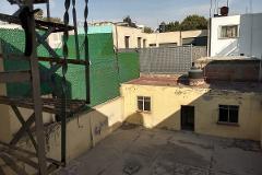 Foto de terreno habitacional en venta en juan sanchez azcona , narvarte poniente, benito juárez, distrito federal, 4570164 No. 01