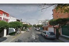 Foto de casa en venta en juan sarabia 0, nueva santa maria, azcapotzalco, distrito federal, 4581794 No. 01