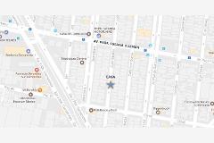 Foto de casa en venta en juan sarabia 0, nueva santa maria, azcapotzalco, distrito federal, 4607827 No. 01