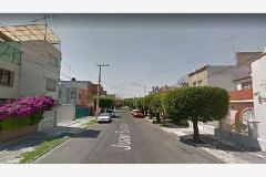 Foto de casa en venta en juan sarabia 0, nueva santa maria, azcapotzalco, distrito federal, 4654988 No. 01
