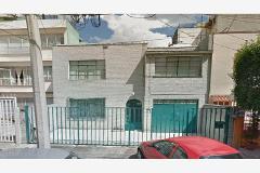 Foto de casa en venta en juan sarabia 99, nueva santa maria, azcapotzalco, distrito federal, 4530012 No. 01