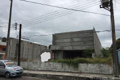 Foto de terreno comercial en venta en juan tijerina 404, primavera, tampico, tamaulipas, 4398866 No. 01