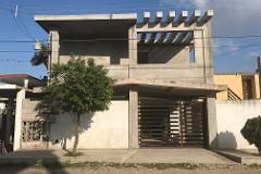 Foto de casa en venta en juana de asbaje 0, nuevo progreso, tampico, tamaulipas, 2888580 No. 01