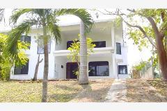 Foto de casa en venta en juana moza kilometro 1 , campestre alborada, tuxpan, veracruz de ignacio de la llave, 3921407 No. 01
