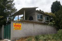 Foto de casa en venta en juárez 0, tezontepec de aldama centro, tezontepec de aldama, hidalgo, 3708398 No. 01