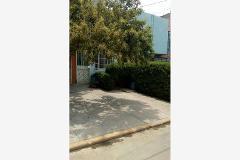 Foto de casa en venta en juarez 1, los héroes, ixtapaluca, méxico, 0 No. 01