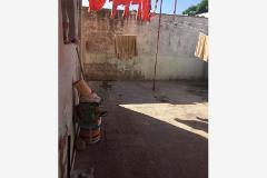 Foto de casa en venta en juarez 168, veracruz centro, veracruz, veracruz de ignacio de la llave, 0 No. 01
