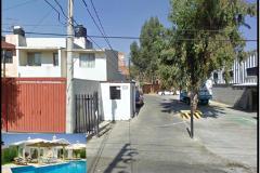 Foto de departamento en venta en juarez 201, miguel hidalgo, tlalpan, distrito federal, 0 No. 01
