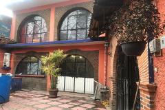 Foto de terreno habitacional en venta en juarez 25, cuajimalpa, cuajimalpa de morelos, distrito federal, 0 No. 01