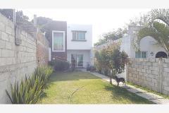 Foto de casa en venta en juarez 314, año de juárez, cuautla, morelos, 4428046 No. 01