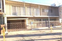 Foto de casa en venta en juàrez 3302, zona centro, chihuahua, chihuahua, 0 No. 01