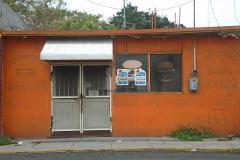 Foto de terreno comercial en venta en juarez 517 oriente , san nicolás de los garza centro, san nicolás de los garza, nuevo león, 4537913 No. 01