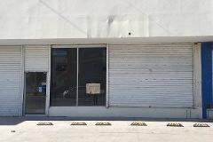 Foto de local en renta en juarez 5870, san felipe, torreón, coahuila de zaragoza, 3759693 No. 01