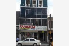 Foto de edificio en venta en  , torreón centro, torreón, coahuila de zaragoza, 3847386 No. 01