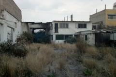 Foto de terreno habitacional en venta en juarez , atizapán, atizapán de zaragoza, méxico, 4568742 No. 01