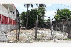 Foto de terreno habitacional en venta en juarez , boca del río centro, boca del río, veracruz de ignacio de la llave, 0 No. 01