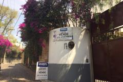 Foto de casa en condominio en venta en juárez , campestre, álvaro obregón, distrito federal, 4545571 No. 01