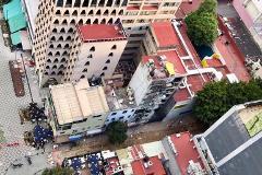 Foto de terreno comercial en venta en  , juárez, cuauhtémoc, distrito federal, 4263795 No. 01