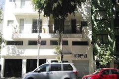 Foto de local en venta en  , juárez, cuauhtémoc, distrito federal, 4663128 No. 01