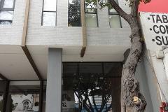 Foto de local en venta en  , juárez, cuauhtémoc, distrito federal, 4672801 No. 01