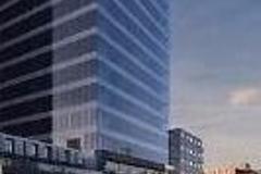 Foto de oficina en venta en  , juárez, cuauhtémoc, distrito federal, 4674234 No. 01