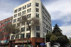 Foto de edificio en renta en  , juárez, cuauhtémoc, distrito federal, 0 No. 01