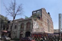 Foto de local en venta en  , juárez, cuauhtémoc, distrito federal, 4709132 No. 01