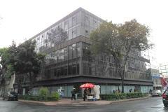 Foto de edificio en venta en  , juárez, cuauhtémoc, distrito federal, 0 No. 01