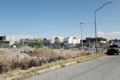 Foto de terreno habitacional en renta en juarez , las torres, torreón, coahuila de zaragoza, 0 No. 01