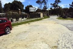Foto de terreno comercial en venta en  , juárez (los chirinos), ocoyoacac, méxico, 2935262 No. 01