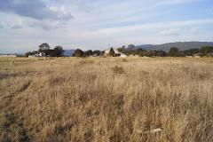 Foto de terreno comercial en venta en  , juárez (los chirinos), ocoyoacac, méxico, 4291368 No. 01