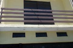 Foto de casa en venta en  , juárez, morelia, michoacán de ocampo, 3946030 No. 01