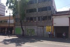 Foto de edificio en renta en juarez norte 111, centro, toluca, méxico, 4906219 No. 01